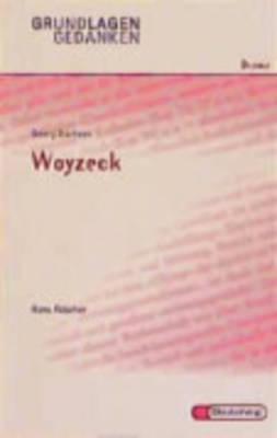 Woyzeck - von H Ritscher