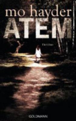 Atem (Paperback)