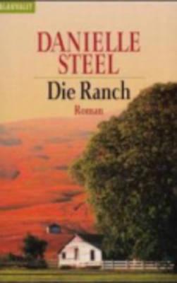 Die Ranch (Paperback)
