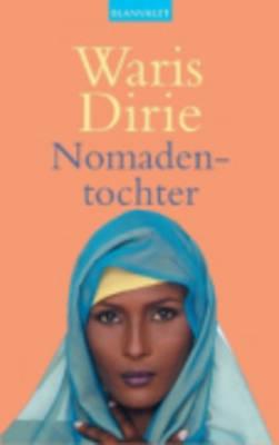 Nomadentochter (Paperback)