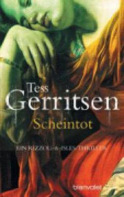 Scheintod (Paperback)