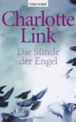 Die Sunde Der Engel (Paperback)