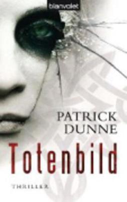 Totenbild (Paperback)