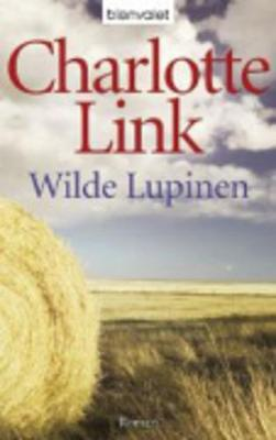 Wilde Lupinen (Paperback)