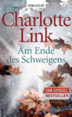 Am Ende des Schweigens (Paperback)