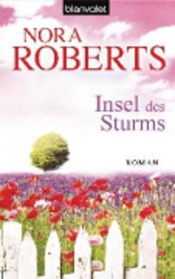 Insel DES Sturms (Paperback)