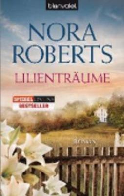 Lilientraume (Paperback)