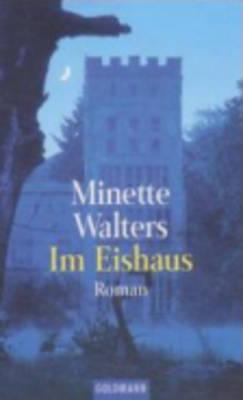 Im Eishaus (Paperback)
