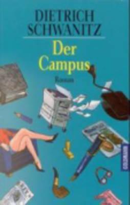 Der Campus (Paperback)