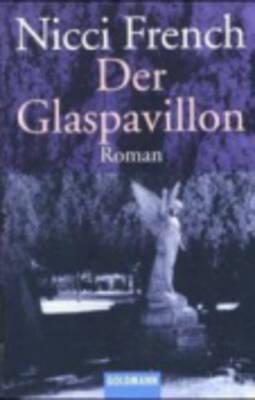 Der Glaspavillon (Paperback)