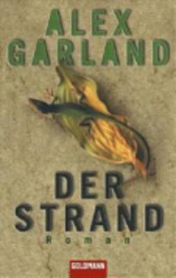 Strand, Der (Paperback)
