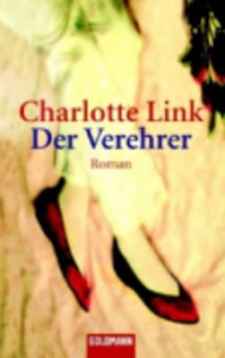 Dtv: Der Verehrer (Paperback)