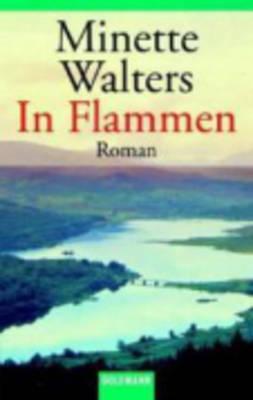 In Flammen (Paperback)