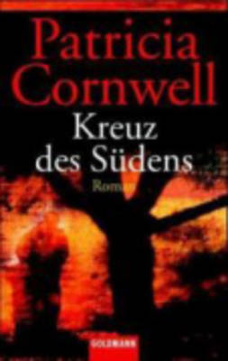 Kreuz DES Sudens (Paperback)