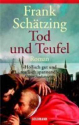 Tod Und Teufel (Paperback)