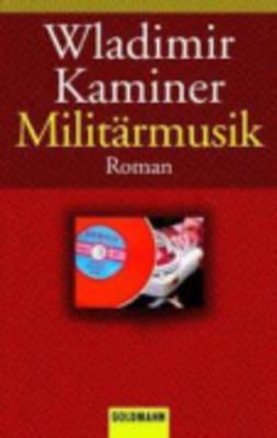 Militarmusik (Paperback)