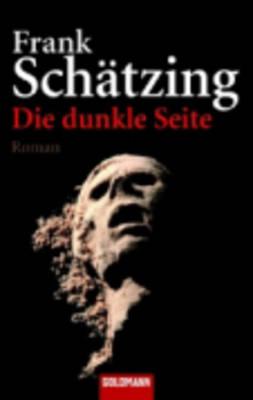 Diedunckle Seite (Paperback)