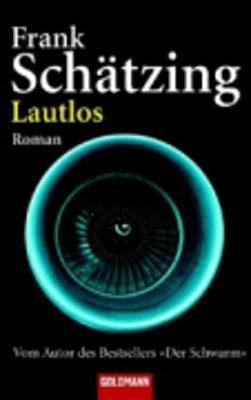 Lautlos (Paperback)