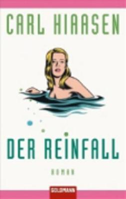 Der Reinfall (Paperback)