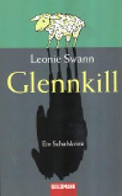 Glennkill (Paperback)