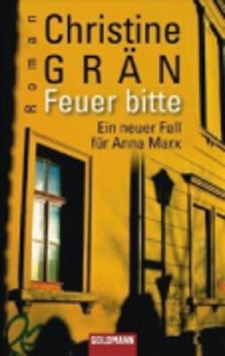 Feuer Bitte (Paperback)
