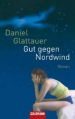 Gut Gegen Nordwind (Paperback)