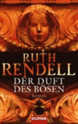 Der Duft DES Bosen (Paperback)