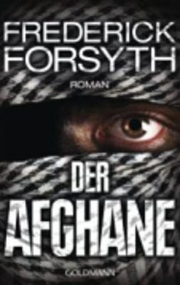Der Afghane (Paperback)