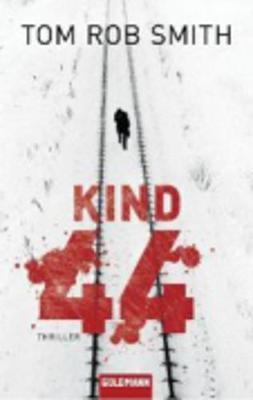 Kind 44 (Paperback)