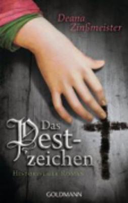 Das Pestzeichen (Paperback)