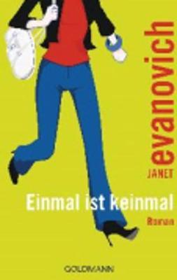 Einmal Ist Keinmal (Paperback)