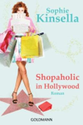 Shopaholic in Hollywood (Paperback)