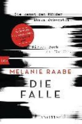 Die Falle (Paperback)