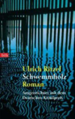 Schwemmholz (Paperback)