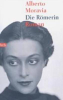 Die Romerin (Paperback)