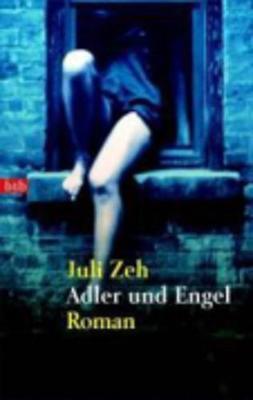 Adler Und Engel (Paperback)