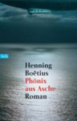 Phonix Aus Der Asche (Paperback)
