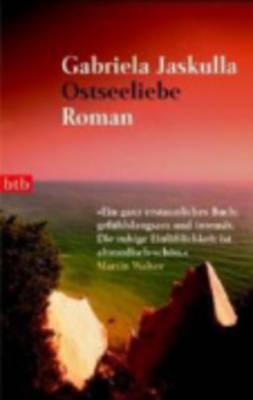 Ostseeliebe (Paperback)
