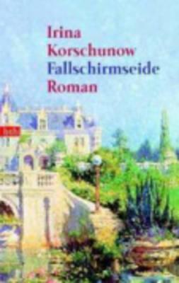 Fallschirmseide (Paperback)