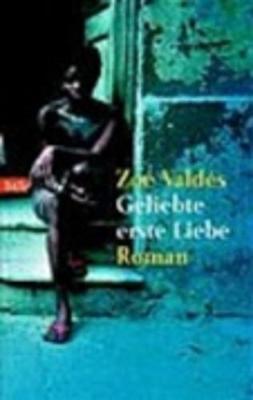 Geliebte Erste Liebe (Paperback)