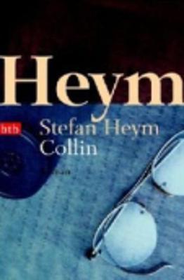 Collin (Paperback)