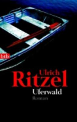 Uferwald (Paperback)