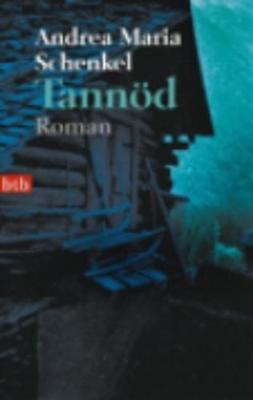 Tannod (Paperback)