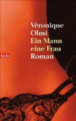 Ein Mann Und Eine Frau (Paperback)
