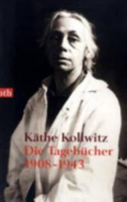 Die Tagebucher 1908-1943 (Paperback)