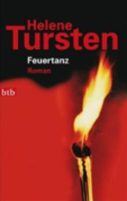 Feuertanz (Paperback)