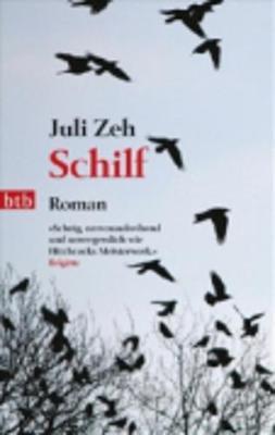 Schilf (Paperback)