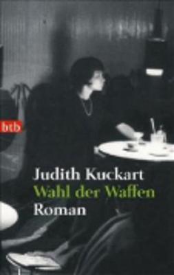 Wahl Der Waffen (Paperback)