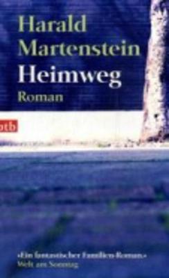 Heimweg (Paperback)