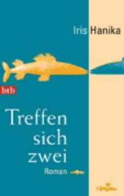 Treffen sich zwei (Paperback)